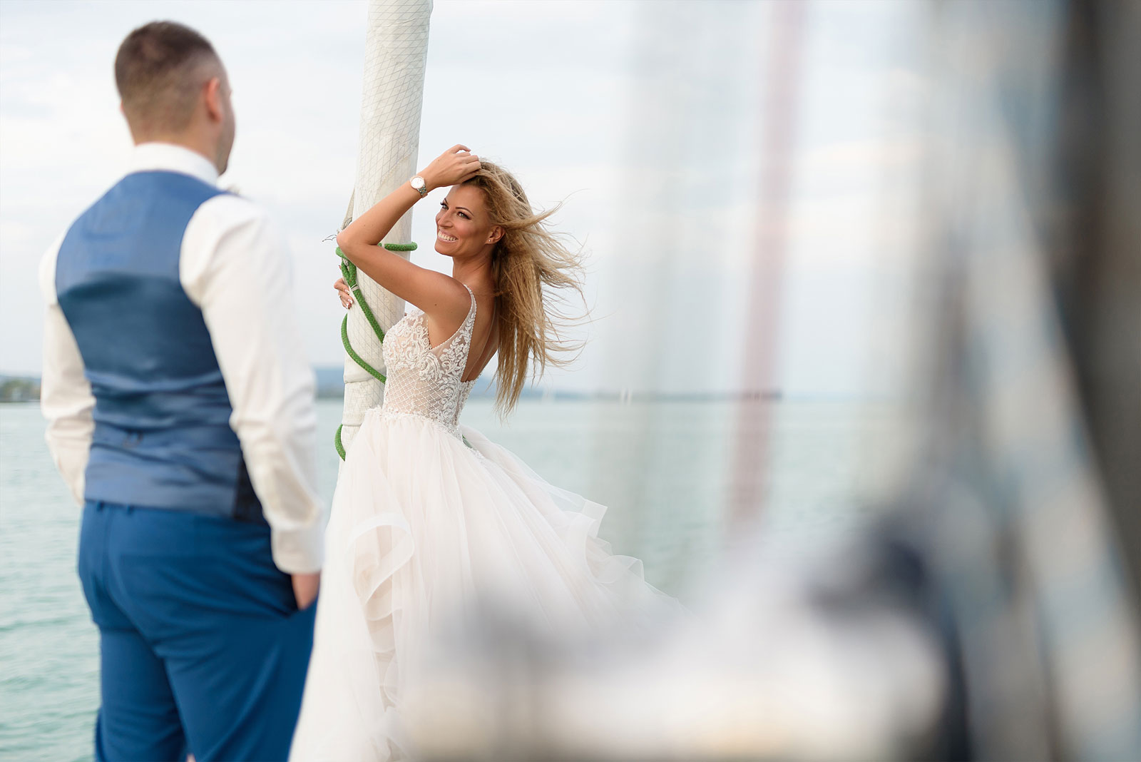 00_wedding_Lake_Balaton